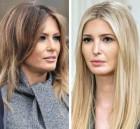 두 여인의 백악관 암투