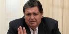 뇌물수사∙출국금지에 '또 망명 시도한' 前 페루 대통령
