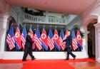 """""""北 비핵화, 결국 실패할 것…美 '봉쇄전략' 회귀 가능성"""""""