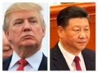 트럼프-시진핑 회동 앞두고...美, 실리콘밸리 中 자본 '경계령'