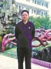 """""""시험 점수 숨기려고""""…담임 살해한 中 10대 무기징역"""
