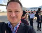"""中 """"캐나다인 2명 체포·조사…안보 위협 활동 혐의"""""""