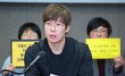 """젊은빙상인연대 """"21일 심석희 外 성폭력 피해자 2명 추가 폭로"""""""