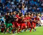 박항서 매직, 베트남을 아시안컵 8강으로 이끌다