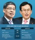 장군이 바뀌었다… LG·롯데 2차 화학戰