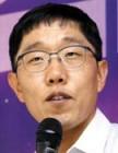 """'김정은 찬양 논란' KBS 오늘밤 김제동, 일부 위원 퇴장한채 """"문제 없음"""" 결론"""