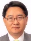 '양승태 구속' 檢 출신 명재권 판사는?…수사 담당 한동훈 3차장과 동기
