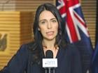 무너지는 '反화웨이'… 영국 이어 독일·뉴질랜드도 빠진다