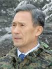 천안함 폭침 9년…정권 바뀌면 국방장관 말도 바뀌었다