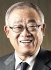 OCI 백우석 회장·이우현 부회장 선임