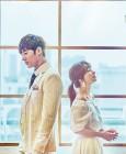 새 드라마 '마성의 기쁨' 천재 의사와 한물간 여배우, 로맨틱 코미디