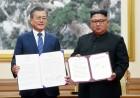 """김종대 """"북은 전방 GP철수여서 더 불리한데도 합의"""""""