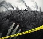 폭우가 지워버린 증거 - 포항 흥해 시신 사건