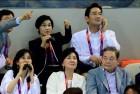 또 드러난 삼성 총수 일가의 '자택 공사비' 의혹