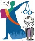 사법 70년, 영욕의 대법원장들 / 김이택