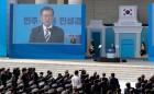정보경찰에 기댄 '문재인 청와대', 편리함에 깃든 위험