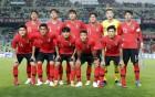 한국 축구대표팀, 베트남과 평가전 무기한 연기