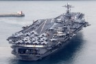 '숨고르기' 군사 긴장완화, 북-미 정상회담 뒤 다시 속도낼까