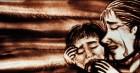 여순사건, 웹드라마 '동백'으로 피어나다