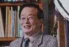 '송아지 설사병'과 싸운 백순용 교수 별세