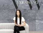 '베라 왕' 첫 내한…CJ ENM 오쇼핑 만나 사업 전략 논의