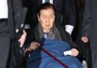 신격호 롯데그룹 명예회장, 소공동으로 거처 옮긴다