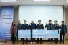 `2018 스마트콘텐츠 비즈니스 데이` 안양창조경제융합센터서 성황리 종료