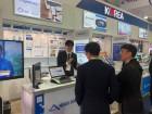 대전 스타트업 3개사, CES 2019서 혁신 기술 '선봬'