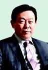 현장경영 속도내는 신동빈 회장, 경영 복귀 이후 2번째로 일본행