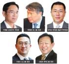 """""""경제살리자"""" 정부와 소통 확대… `신성장 육성` 현장경영 속도"""