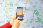 교통사고 때 자동으로 구조요청, 한국형 `e - CALL` 단말기 개발