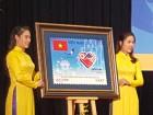 하노이회담 기념주화 `흥행 성공`