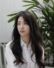 박하선, 키이스트 전속계약 체결…배용준·주지훈과 한솥밥