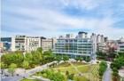 한국외대 `지속가능한 도서관`·LG전자 `씽큐 홈` 등 녹색건축대전 수상