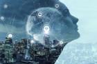 """AI 경쟁에서 중국이 미국보다 유리한 점은…""""방대한 데이터"""""""