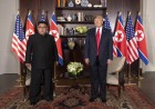 """폼페이오 """"'北비핵화' 특정시설·무기시스템 관련 대화 진행중"""""""