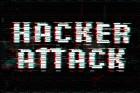 세계 가장 큰 위협으로 다가온 '사이버 공격'