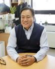 """박기현 테크빌교육 부사장 """"VR·방과후 SW교실로 에듀테크 새로운 길 만들겠다"""""""