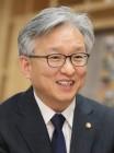 권칠승 의원, 수소차 보급 확대 위한 수소경제 법안 패키지 발의