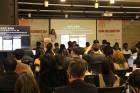 한국 스타트업, 중국 1위 크라우드펀딩 플랫폼 진출 길 열려