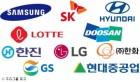재계 상반기 '연봉킹', 총수 조양호·전문경영인 권오현