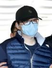 """검찰, 방배초 인질범에 징역 7년 구형…""""아이들 피해 심각"""""""