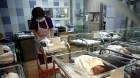 전주 산후조리원 영아 돌연 사망, 원인은 '혈액순환 장애'