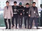 '양진호 쇼크' 디지털 성범죄, 정기국회 핵심 현안 '부상'