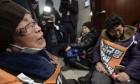 한국당 추천 5·18 조사위 3인 중 2인 '자격 미달'