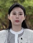 """윤지오 """"故 장자연 문건 속 자필로 쓴 두 줄이 핵심…전혀 수사 안 해"""""""