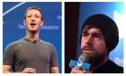 10살 넘은 페이스북·트위터가 살아남는 법