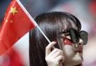 월드컵 못 나간 중국, 러시아 월드컵에서 쓴 돈은 4위