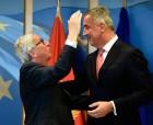 트럼프의 '몬테네그로 때리기' 뒤엔 서방과 러시아 '나토 갈등'