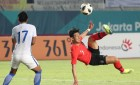 '반둥 쇼크'…한국 축구, 말레이시아의 제물이 되다